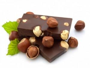 atelier professionnel bien etre en entreprise chocolat