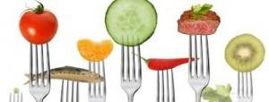 atelier professionnel bien etre en entreprise nutrition