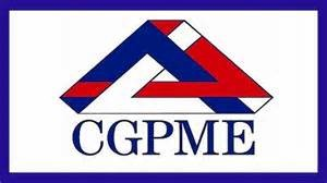 sp-developpement-sommer-peggy-cgpme